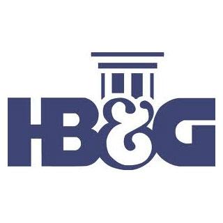 http://www.briarwoodmillwork.com/wp-content/uploads/2015/04/hbg-column-logo.jpg