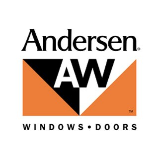 http://www.briarwoodmillwork.com/wp-content/uploads/2015/06/anderson-windows-logo-320x320.jpg