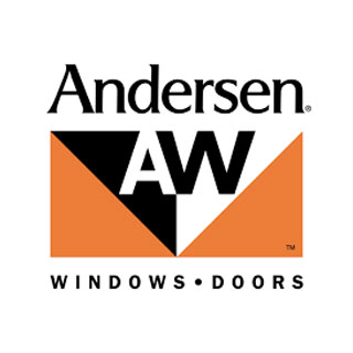 http://www.briarwoodmillwork.com/wp-content/uploads/2015/06/anderson-windows-logo.jpg