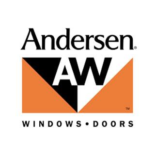 Andersen Windows Briarwood Millwork