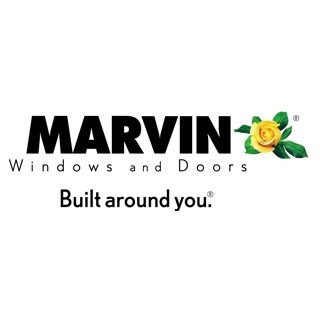http://www.briarwoodmillwork.com/wp-content/uploads/2015/06/marvin-windows-logo-320x320.jpg
