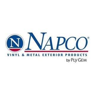 http://www.briarwoodmillwork.com/wp-content/uploads/2015/06/napco-siding-logo.jpg