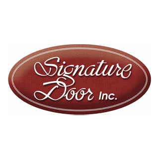 http://www.briarwoodmillwork.com/wp-content/uploads/2015/06/signature-door-logo.jpg