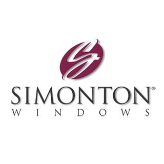 http://www.briarwoodmillwork.com/wp-content/uploads/2015/06/simonton-windows-logo-320x320.jpg