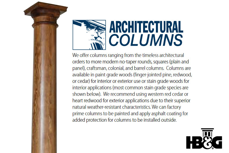 http://www.briarwoodmillwork.com/wp-content/uploads/2015/08/arch-wood-columns.jpg