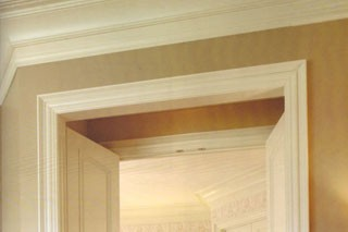 http://www.briarwoodmillwork.com/wp-content/uploads/2015/08/briarwood-millwork-moulding-320x213.jpg