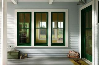 http://www.briarwoodmillwork.com/wp-content/uploads/2015/08/briarwood-millwork-windows-320x213.jpg