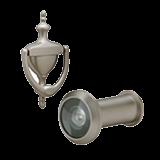 http://www.briarwoodmillwork.com/wp-content/uploads/2015/08/door-accessories-schlage.png