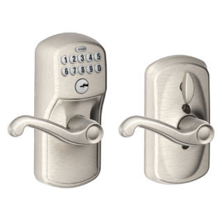 http://www.briarwoodmillwork.com/wp-content/uploads/2015/08/keypad-schlage-briarwood.png