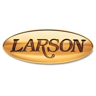 http://www.briarwoodmillwork.com/wp-content/uploads/2015/08/larson-door-logo.jpg