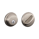 http://www.briarwoodmillwork.com/wp-content/uploads/2015/08/schlage-deadbolt-briarwood.png