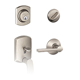 http://www.briarwoodmillwork.com/wp-content/uploads/2015/08/schlage-handlesets-briarwood.png