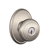 http://www.briarwoodmillwork.com/wp-content/uploads/2015/08/schlage-knob-briarwood.png