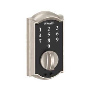 http://www.briarwoodmillwork.com/wp-content/uploads/2015/08/schlage-touchscreen-briarwood.png