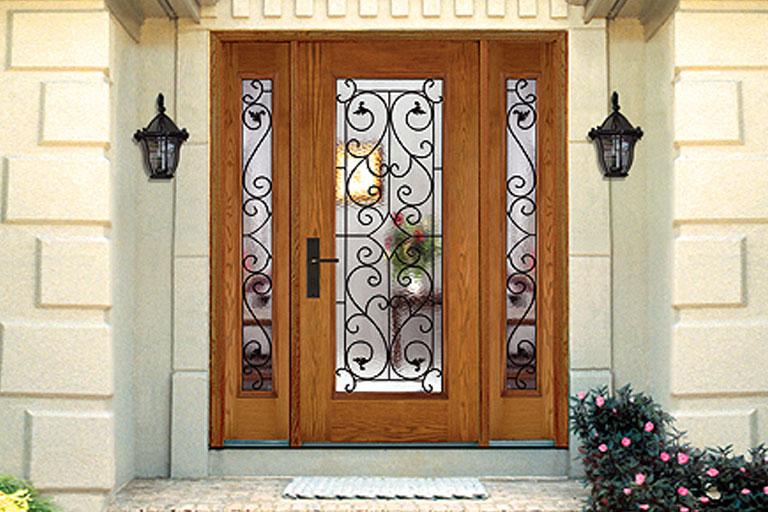 http://www.briarwoodmillwork.com/wp-content/uploads/2015/08/signature-fiberglass-door.jpg