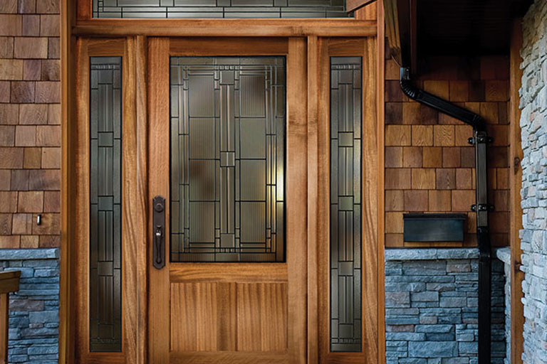 http://www.briarwoodmillwork.com/wp-content/uploads/2015/08/simpson-builders-choice.jpg