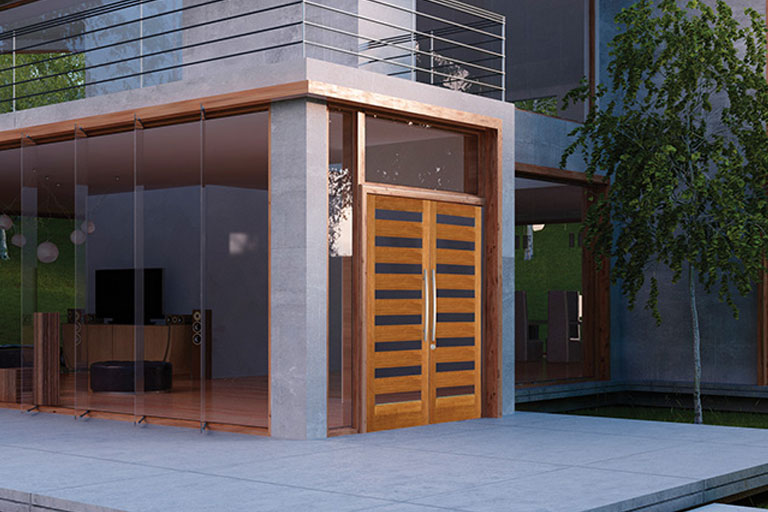 http://www.briarwoodmillwork.com/wp-content/uploads/2015/08/simpson-contemporary-doors.jpg