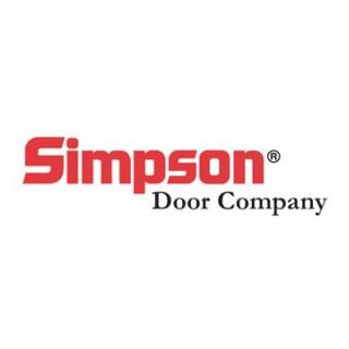 http://www.briarwoodmillwork.com/wp-content/uploads/2015/08/simpson-door-logo.jpg