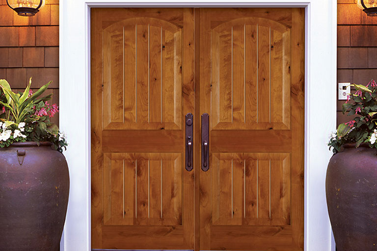 http://www.briarwoodmillwork.com/wp-content/uploads/2015/08/simpson-traditional-doors.jpg