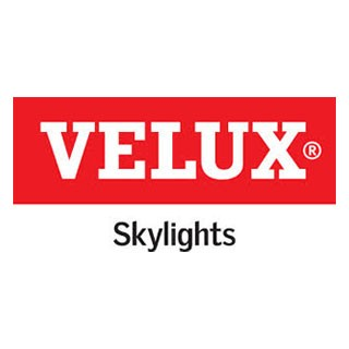 http://www.briarwoodmillwork.com/wp-content/uploads/2015/08/velux-skylights-logo-320x320.jpg