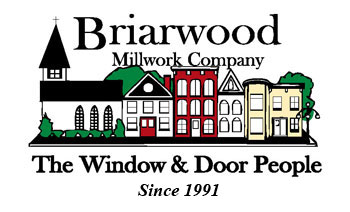 http://www.briarwoodmillwork.com/wp-content/uploads/2015/09/briarwood-millwork-logo.jpg