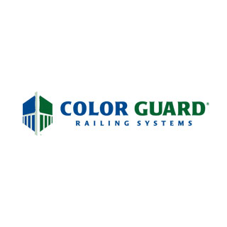 http://www.briarwoodmillwork.com/wp-content/uploads/2015/09/color-guard-logo.jpg