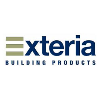 http://www.briarwoodmillwork.com/wp-content/uploads/2015/09/exteria-logo.jpg