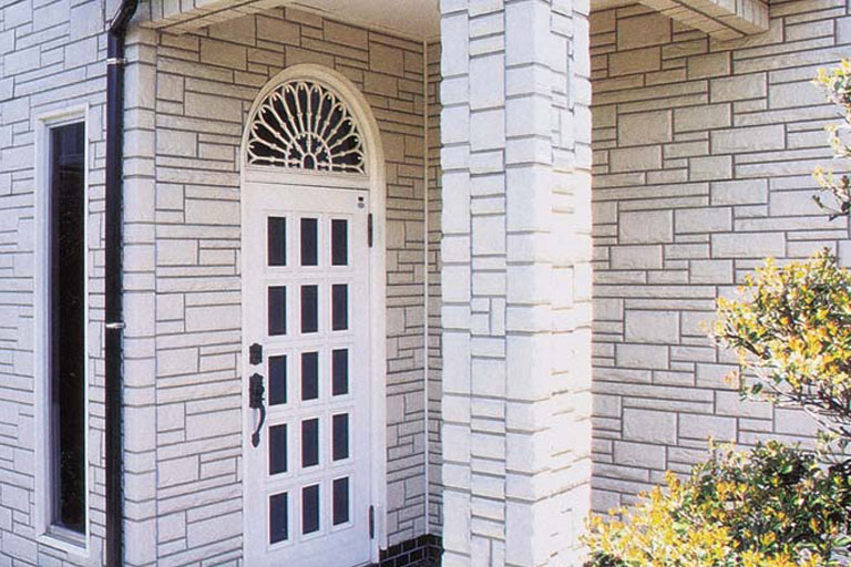 http://www.briarwoodmillwork.com/wp-content/uploads/2015/09/hand-cut-stone.jpg