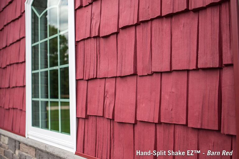 http://www.briarwoodmillwork.com/wp-content/uploads/2015/09/hand-split-shake.jpg