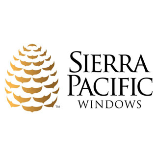http://www.briarwoodmillwork.com/wp-content/uploads/2016/07/sierra-pacific-briarwood.jpg